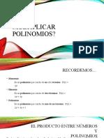 polinomios-140630101852-phpapp01 (1)