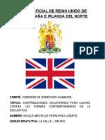 POSICIÓN OFICIAL DE REINO UNIDo topico a.docx