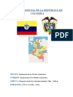 POSICIÓN OFICIAL DE LA REPUBLICA DE COLOMBIA TOPICO A.docx
