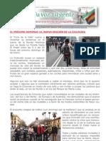 Anuncio Ciclovida 2011-01-16