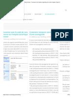 asterBilling Archives - Fournisseur de solutions logicielles pour centre d'appels _ AsterCC.pdf