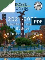 20212025CapitalProjectDeta.pdf