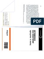 Literariedade e cinematicidade (MACHADO, 1989).pdf