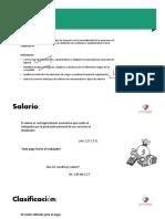 remuneración.pptx