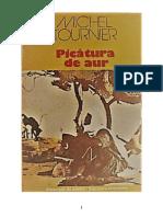 Michel Tournier - Picatura de Aur[1989]