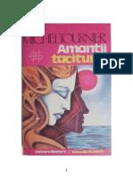 Michel Tournier - Amantii Taciturni[1992]