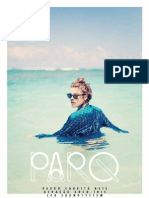 Parq Mag 21
