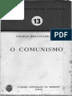 O COMUNISMO - 13.pdf