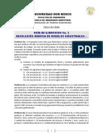 Guía Ejercicios No. 2_OMIP_03_2020
