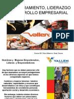 empoderamineto, liderzgo y desarrollo empresarial (3)