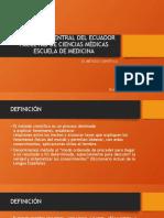 METODO CIENTIFICO.pptx