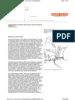SOBREIRA, Fabiano- A desconstrução do Princípio-Ensaio sobre o ensino de projeto de arquitetura