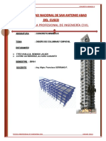 ARMADO-2.pdf
