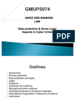 Data Protection.22222
