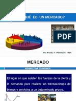 Mercado MV v1.pptx