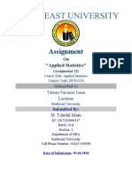 Assignment 13.docx