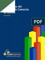 FUNDMPRESA abril-2020