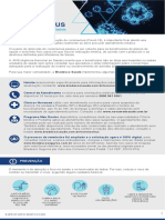 Bradesco_atendimento_coronavirus.pdf