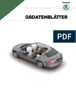 SKODA_Rettungsdatenblaetter_Stand_02-2020_S (1).8bb5822fbcb3df29dbee4dde5364eae4.pdf