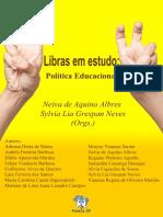 Texto_Obrigatorio8.pdf