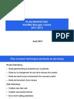plan-marketing RMC (1)