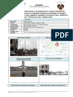 Ejemplo Acta Final 077