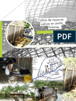 cultivo mojarras.pdf