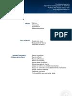 hoja de calculo Guia semana 13 y 14 (3).pdf
