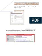 PASOS PARA INSTALAR SQL.pdf