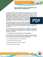 Acciones_correctivas_y_preventivas_para_el_cumplimiento_de_las_BPM