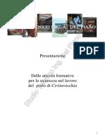 PRESENTAZIONE CORSI DI FORMAZIONE_cianni