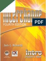 NIC_4.0.SB_Intro_Student_Book_(4th_Ed)[1].pdf