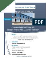 EVALUACION_DE_VULNERABILIDAD_SISMICA_CON.docx