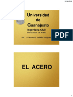 Ingenieria_Civil.pdf