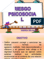 riesgopsicosocial-140219200359-phpapp02.pdf