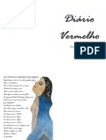 diario_vermelho_livreto.pdf