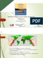 02-Alertas-Internacionales-para-los-Viajeros-2019.pdf