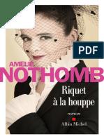 Amelie_Nothomb_Riquet_a_la_houppe