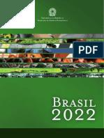 PlanoBrasil2022 Web