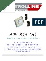 845_user_manual_fr