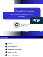 Bases Metodológicas - T2
