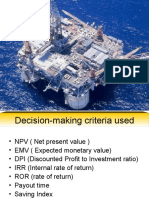 Financial Mathematics Presenation_IoBM