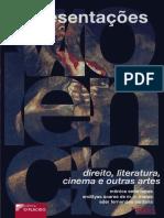 257_representacoes-da-violencia-direito-literatura-cinema-e-outras-artes.pdf
