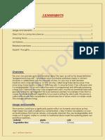 Xenorobots word pdf.pdf