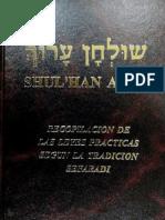 shuljan_aruj_sefaradi.pdf