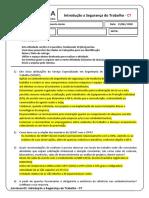 Atividade 03 - Dimas Nascimento.docx