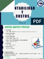 CONTABILIDAD_P2