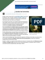Turner, el pintor que amaba las tormentas _ La Historia pendiente - Yahoo Noticias en Español.pdf