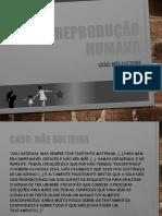 Reprodução humana.pptx