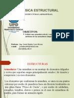 Armaduras-Fisica-Estructural-4.1